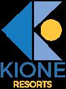 Kione Resorts